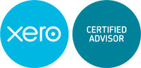Xero Certified Advisor Peterborough
