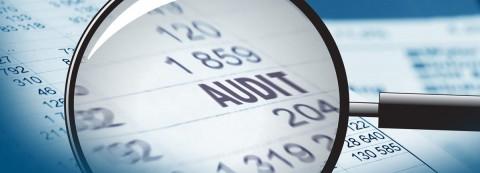 audit assurance services peterborough & wisbech