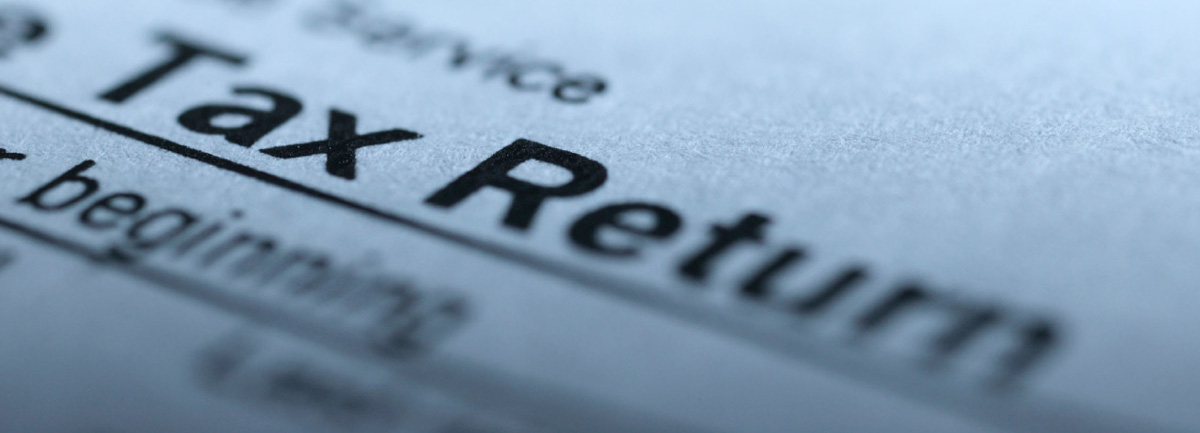 tax services for individuals peterborough & wisbech