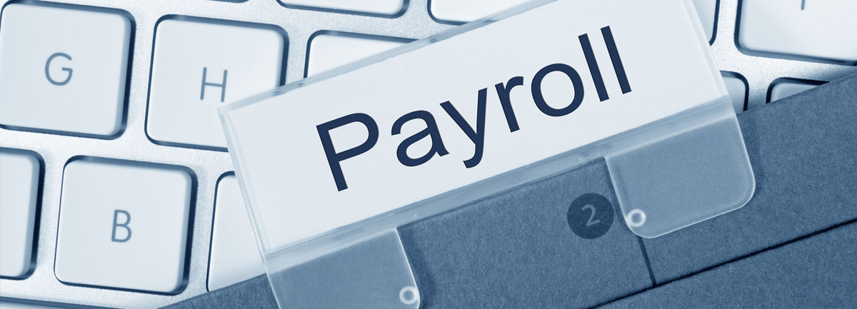 payroll services peterborough & wisbech