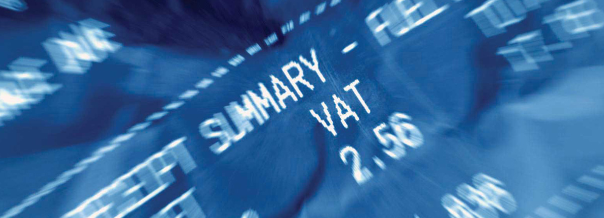 vat-services peterborough & wisbech